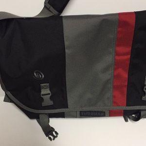 Timbuk2 Bags   Messenger Bag Large   Poshmark 102d062244